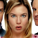 Bridget Jones Musical a Londra