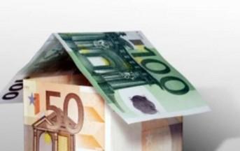 Come denunciare un affitto a nero e pagare pochi euro di affitto?