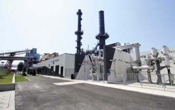 Enel punta sull'economia a idrogeno