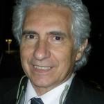 Corradino Mineo candidato PD Sicilia