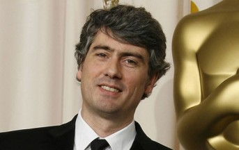 Cinema: il compositore Dario Marianelli candidato all'Oscar