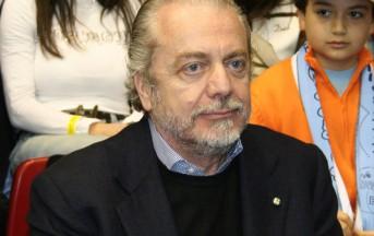 Calciomercato Napoli: De Laurentiis vuole Neto e Calaio