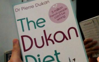 Dieta Dukan cos'è e come funziona