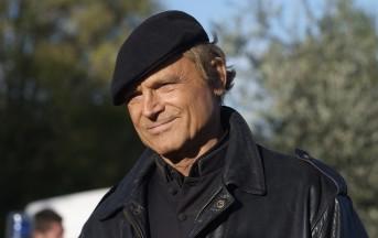Ascolti Tv di ieri (30 Gennaio): vince Don Matteo