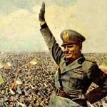 Articolo Inneggi Fascismo Sito Inps