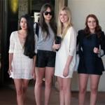 Festival Fashion Blogger Firenze
