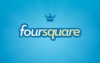 Foursquare chiude nel 2013, parola degli analisti Privco