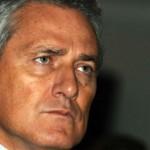 Francesco Rutelli candidato Politiche 2013