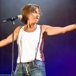 Gianna Nannini Nuovo Disco