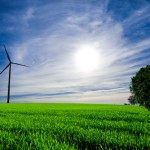 Green economy EcoCasa Reggio 2013