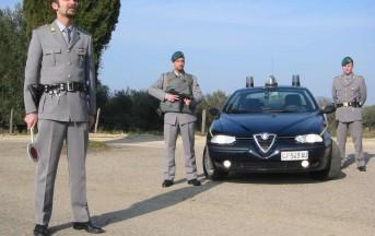 Evasione Fiscale: oltre 56 miliardi di euro non dichiarati nel 2012