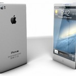 Nuovo iPhone Plus