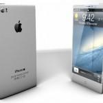 Nuovo iPhone Plus