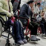Invalidi Inps Nuovi Criteri Pensioni
