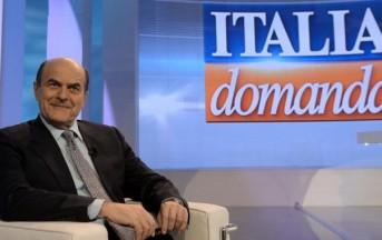 Italia Domanda, flop anche in seconda serata