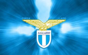 Calciomercato Lazio: Zarate resta