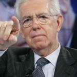 Mario Monti referendum costituzionale