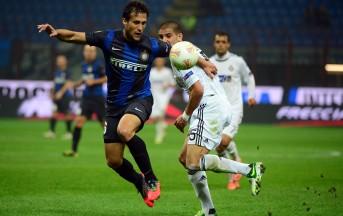 Calciomercato: Bellomo conteso tra Roma e Inter