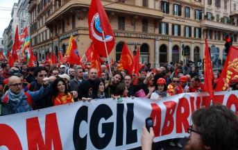 Nuovo Contratto Metalmeccanici: CISL e UIL svendono i diritti dei lavoratori?
