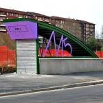 Metro M5 Milano Inaugurazione il 10 Febbraio