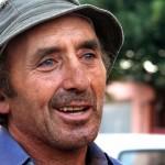 Michele Misseri trasferito in carcere lecce