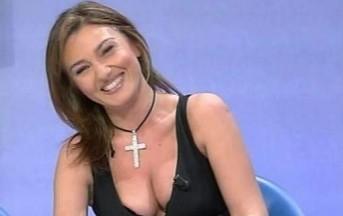 Monica Setta torna in video su Rai Gulp