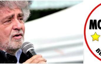 Beppe Grillo cosa vuole fare?