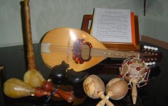 Musicoterapia per bambini, disabili e donne in gravidanza