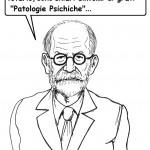 Patologie Psichiche Vignetta Paolo Lombardi