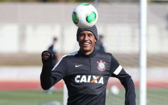Calciomercato Inter: Arriva Paulinho se Coutinho va via?