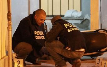 Casalesi: arrestato Salvatore Santoro, braccio destro del boss Setola