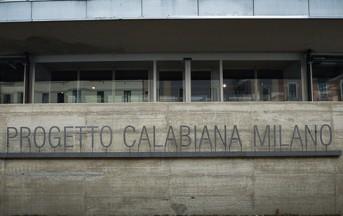 Il Progetto Calabiana a Milano