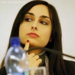 Rosanna Scopelliti Candidata nel Pdl