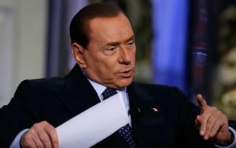 Sondaggi Elettorali: Berlusconi accorcia le distanze, Grillo cresce
