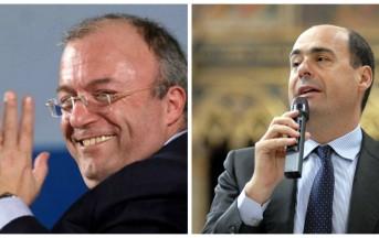 Elezioni Regionali Lazio 2013, i risultati definitivi