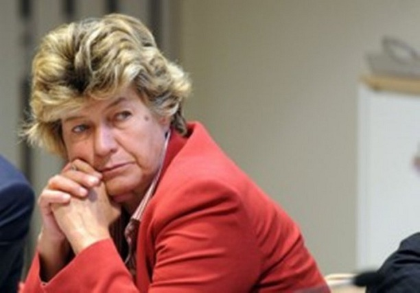 Susanna Camusso riforma pensioni 2015