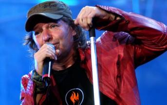 Vasco Rossi ritorna: nuovo tour in Italia e singolo