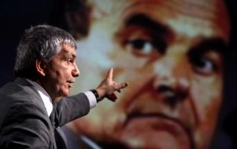 Sondaggi elezioni politiche, Centrosinistra in vantaggio di 12 punti