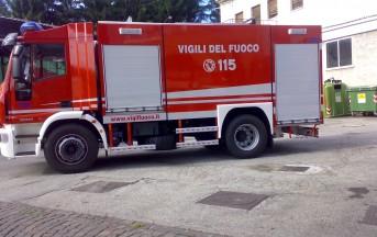 San Paolo Civitate (Foggia): cade nella cisterna del mosto, muore uomo di 73 anni