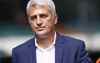 Genoa-Lazio: ultime notizie e probabili formazioni