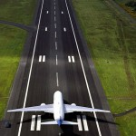 aeroporti a rischio chiusura