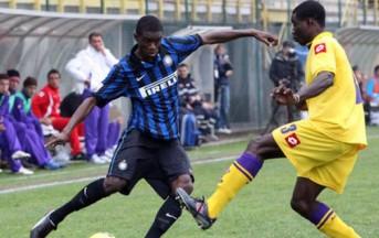 Calciomercato Inter: Duncan vicino al Livorno