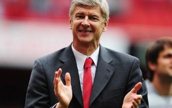 Calciomercato: Arsenal sul giovane Rabiot del PSG