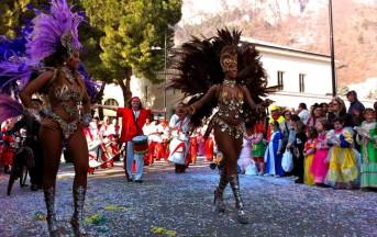 Carnevale Ambrosiano 2013, ecco le date