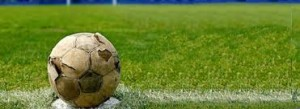 crisi calcio
