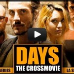 days-the-crossmovie-storia-a-bivi