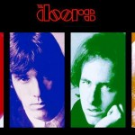doors-live-at-the-bowl-68