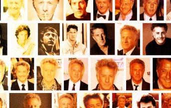 I mille volti di Dustin Hoffman: al cinema come regista con Quartet