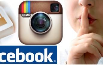 Graph Search ed Instagram, ancora problemi di privacy per Facebook