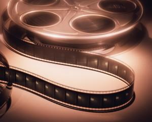 film gennaio 2013